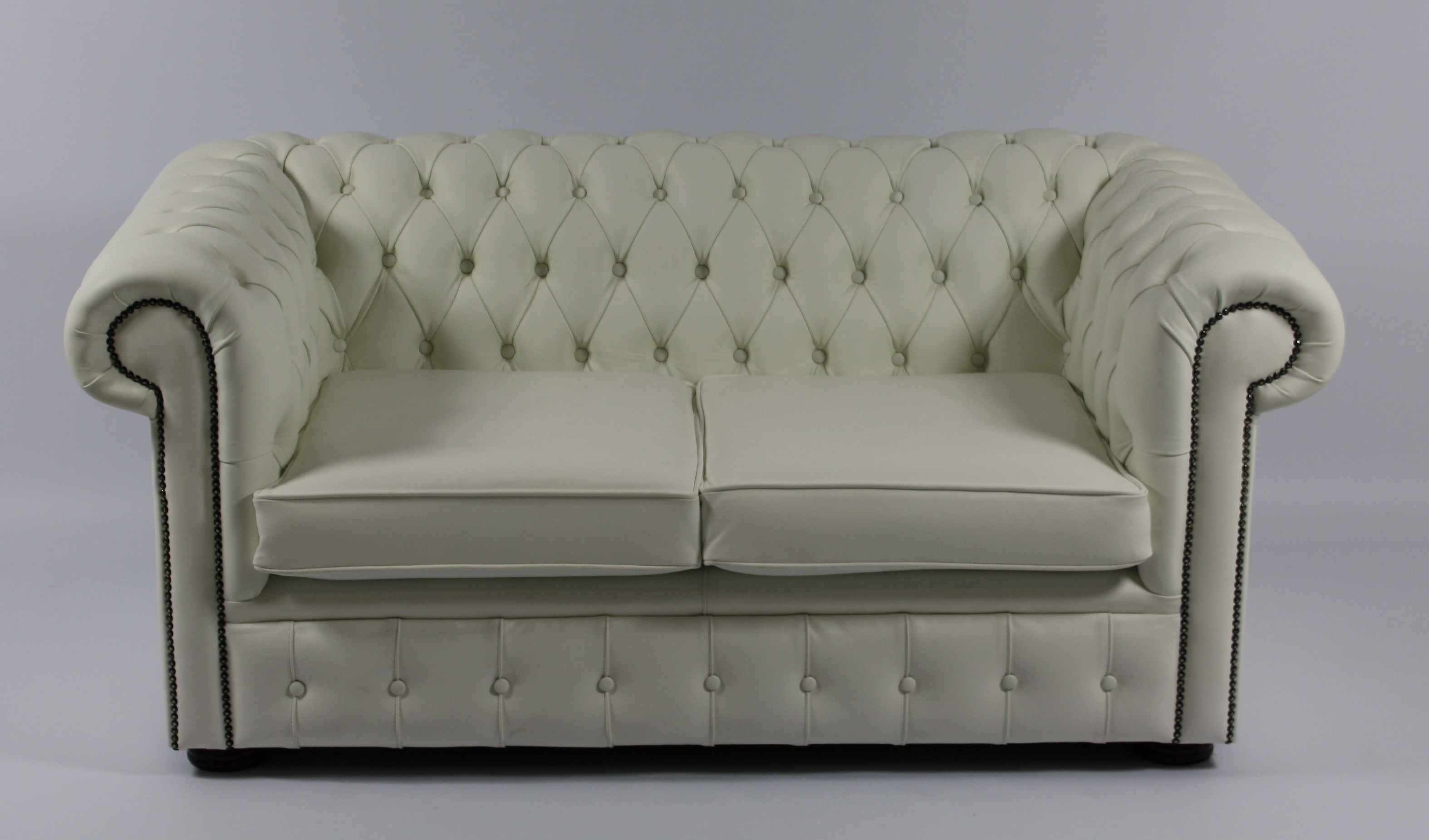 Good Furniture Upholstery