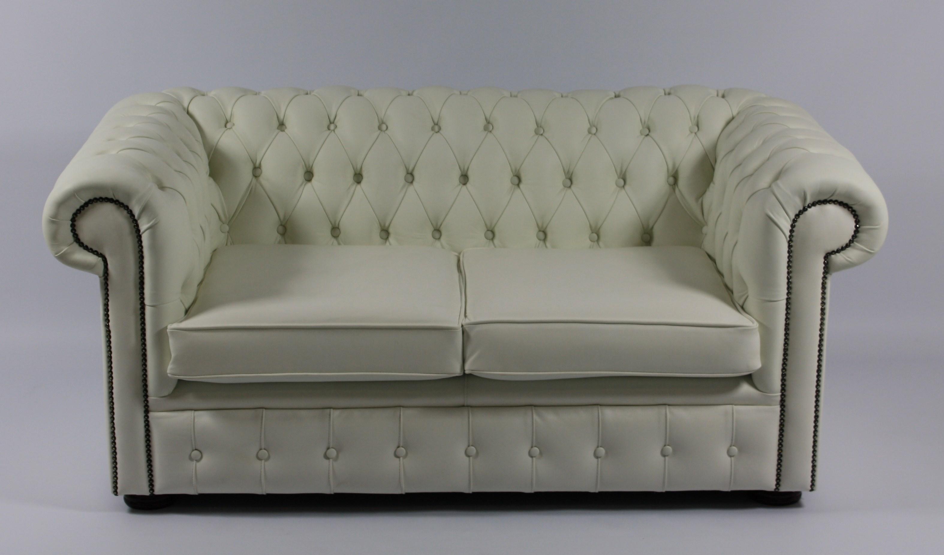Mclamb S Upholstery